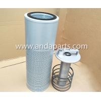 Buy cheap Good Quality Hydraulic Return Filter For Sany 60101256 product