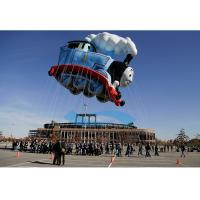 China Holiday Animal Shape Giant Advertising Balloons Cartoon Model for Prompotion on sale