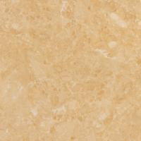 Buy cheap Colorful 80x80cm cheap price polished porcelain tiles flooring product