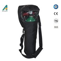 Buy cheap CE approved ME medical portable oxygen cylinder product