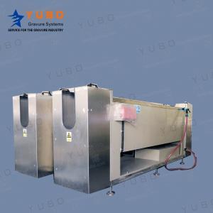 Buy cheap Baño de lavado del limpiador del cilindro product
