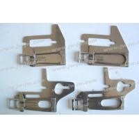 Buy cheap sulzer loom spare parts:projectile feeder es from wholesalers