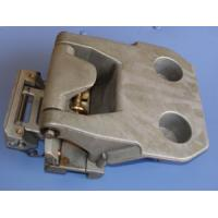 Buy cheap Fomer West Germany Famatex Stenter Clips , Dual Purpose Stenter Parts product