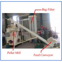 Low Country Biomass Pellet Mill ~ Environment friendly biomass fuel pellets product machine