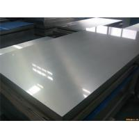 Buy cheap 304, 316 Stainless Steel Sheet 0.3mm - 120mm thickness product