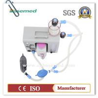 Quality CE approved cheaper veterinary instrument veterinary anesthesia machine with for sale