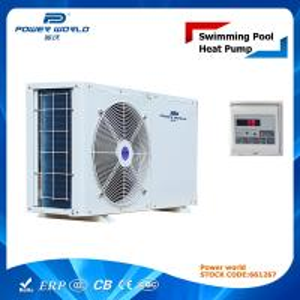 Panasonic varmepumpe r410a brugsanvisning