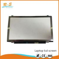 China B140XTN06.1 40 pins commercial lcd display panel replacement for laptop wholesale