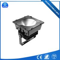 widely angle with 30 60 90 400w led flood light with cree. Black Bedroom Furniture Sets. Home Design Ideas