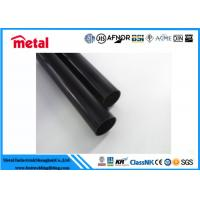 China Double Deck Anodized Aluminum Tubing , Extruded Aluminum Tube For Printer on sale