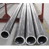 Buy cheap Precision Seamless Cold Rolled Steel Hydraulic Cylinder Tubing For Mechanical Structure product