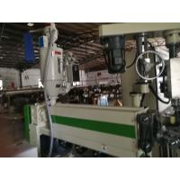 Buy cheap Super Power Cable Wire Extrusion Machine , Solid Copper Cable Wire Machine product