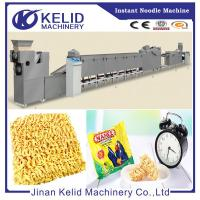 Old Rusty Horseshoes besides China  mercial Maggie Instant Noodles Production Line Wholesale in addition Milk Glass also File Dolcegusto Capsule W Annotations Wikimedia  mons furthermore Electric Milk Cream Separator. on milk separator