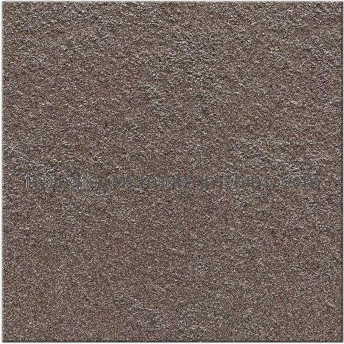 Ceramic Tile Matte Finish 93155683