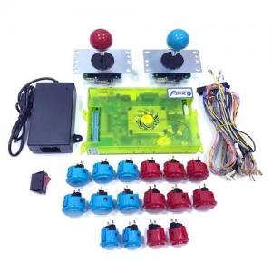Buy cheap Pandora Box 6 1300 In 1 Game Kit product