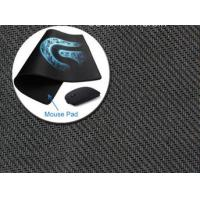 Buy cheap Wheel Textured SBR Neoprene Rubber Sheet Shark Skin for Mouse Pads product