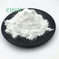 China High quality fertilizer Potassium Nitrate ,KNO3 for crop and fruit CAS NO. 7757-79-1 Accept free samples on sale