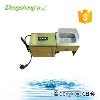 Buy cheap home oil extractor machine for home use with AC motor product