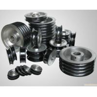 Buy cheap Wire & Cable  Wheels product