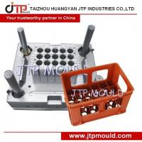 Buy cheap Plastic Mould product