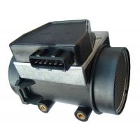 China Professional Hot Film Mass Air Flow Sensor , Auto Air Flow Meter For Saab on sale