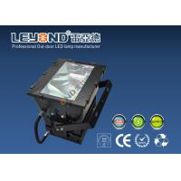 Buy cheap CREE XTE LED stadium led flood light Tempered Glass High Power Led Floodlight 1000w product