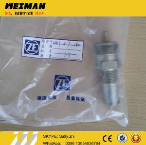 Buy cheap El sensor original de ZF para el engranaje 3834-D1, transmisión de ZF pieza para la caja de cambios 4wg180 de ZF product