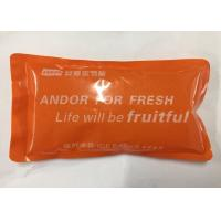 "Buy cheap Andor Ice No - Sweat Reusable Ice Gel Packs Long-Lasting 16 OZ/9""x5"" product"