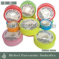 Buy cheap High Density PTFE Thread Seal Tape product
