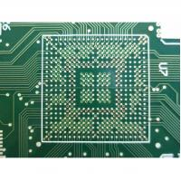 Buy cheap usb sd audio player circuit board/custom pc boards product