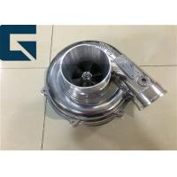 China New Turbo Charger 114400-2720 For Hitachi EX200-2 Turbocharger on sale