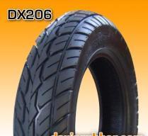 Buy cheap Neumático DX206 de la vespa product