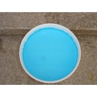 Buy cheap High Sharpness Laser Photo Emulsion For Rotary Printing Screens In Chemical product