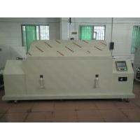 Buy cheap Copper Accelerated Acetic Acid Salt Spray CASS Test Machine With High Performance product