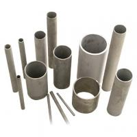 Buy cheap Export stainless steel tube/pipe product