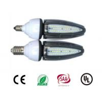 Buy cheap Efficient 5000 Lumen Waterproof Corn Led Bulb , Corn Led Lamps CE / RoHs / SAA product