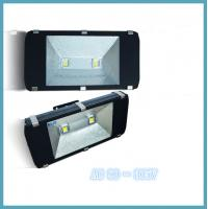 China 10000 Lm 100W AC 90 - 305V CE, RoHS Energy Efficient Flood Light Bulbs on sale