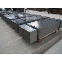 Buy cheap Q195, Q215, A36, SPHC Hot Rolled Steel Coils / Checkered Steel Plate, 1000 -12000mm Length product