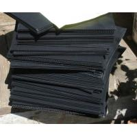 Buy cheap heat exchanger core manufacturers product