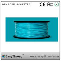 China 1.75 Mm Nylon 3D Printer Filament , PVA 3D Printing Filament For 3D Pen on sale
