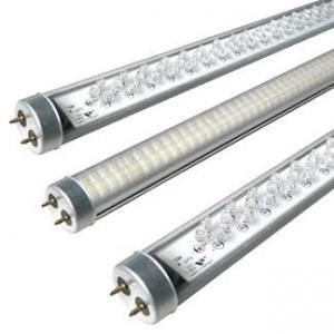Buy cheap LED tube light product