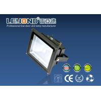 Colour changing led lights quality colour changing led lights for