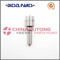China bosch diesel fuel injector nozzle DLLA150P59 0 433 171 059 For TOYOTA 14B on sale