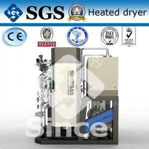 CE absorvente de uma unidade mais seca de ponto de condensação da eficiência elevada um mais baixo para baixo/BV/GV aprovou