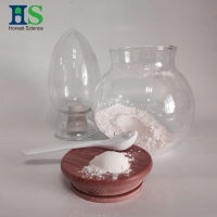 Buy cheap ISO food grade Collagen Type II Powder Good For Bone Health With GMP and Halal product