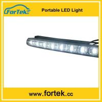 China Portable LED Light on sale