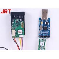 Buy cheap Bluetooth Laser Range Finder Module High Accuracy Small Size 45 * 25 * 12MM product