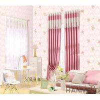 Buy cheap Luxury Floral PVC 0.53*10M Wallpaper European Style Living Room Bedroom Decor in Stock from wholesalers
