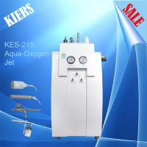 Buy cheap Jato profissional do oxigênio do fabricante de China product