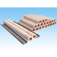 Buy cheap Flexible Polyamide Nylon PA Tube product